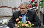 شهردار سرخس یکسال مانده به پایان عمر شورای پنجم، خداحافظی کرد!