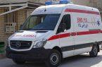 مراکز فوریتهای پزشکی در اطراف حرم رضوی افزایش یافت