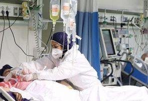 بیمارستان لقمان حکیم سرخس به حالت آمادهباش درآمد/ لغو اعمال جراحی غیرضروری