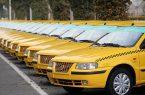 افزایش ۵۰۰ تومانی کرایه تاکسی در سرخس غیرقانونی است/ نرخ کرایه تاکسی همان ۲۰۰۰ تومان است