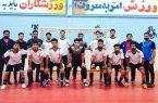 صعود تیم فوتسال اتحاد سرخس به نیمهنهایی لیگ دسته اول استان/ کلاس مربیگری درجه ۳ در سرخس برگزار میشود