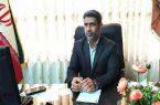 دانشیمقدم بهعنوان شهردار سرخس باقی ماند/ شورای شیشهای گزینهها را اعلام نکرد!