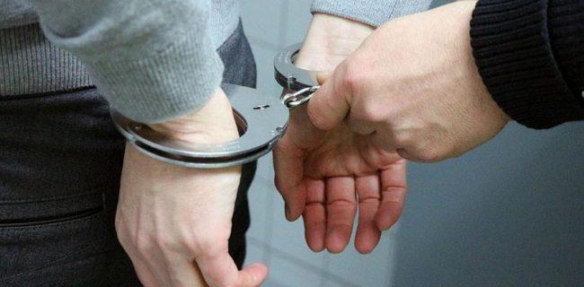 دستگیری دو مدیر گروه تلگرامی در سرخس