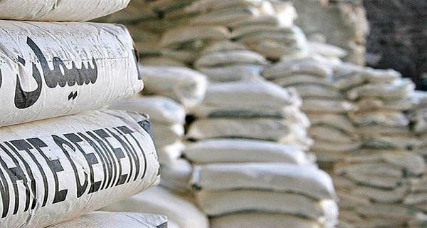 تعزیرات سرخس: گزارش مردمی درباره گرانفروشی سیمان داشتیم