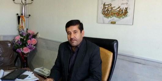 اخذ مجوز راه اندازی دانشگاه فرهنگیان در سرخس