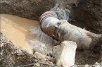 بیش از ۶۰ درصد شبکههای آبرسانی به روستاهای سرخس فرسوده است