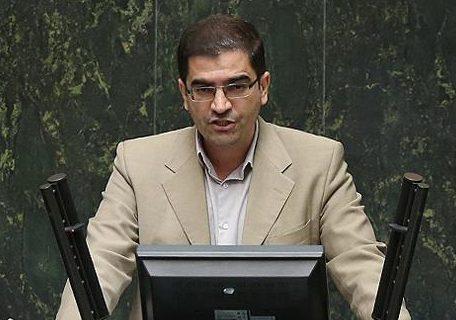 رئیس جمهوری لایحه منطقه آزاد سرخس را به مجلس ارائه دهند/ راه سرخس مشهد تبدیل به کشتارگاه شده است