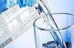 حساب بانکی مشترکان بدهکار آب در سرخس مسدود میشود