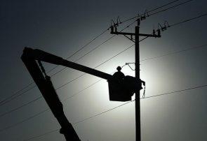 برق شهر سرخس قطع شد/ علت قطعی در مشکل پست برق از سمت مشهد است