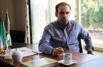 کمبود یک مرکز «تجاری-رفاهی» در شهر سرخس/ جانمایی دارالشفاء امام رضا(ع) در سرخس انجام شد/ شورای حفظ حقوق بیتالمال در مدیریت املاک و اراضی سرخس فعال میشود