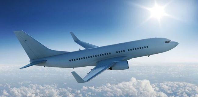 کاهش ۶٢درصدی پروازهای داخلی و ٨٣ درصدی پروازهای خارجی در فرودگاه مشهد