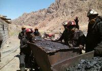 معدن سیاهی؛ از مرگ تا بیکاری در معدن آقدربند سرخس