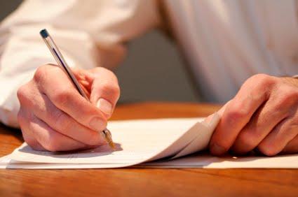 یادداشت| سرخسِ زیرساختها و مسئولانِ وعدهها