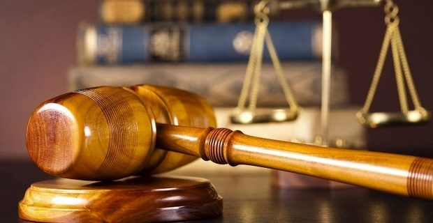 اجرای مجازات جایگزین حبس در سرخس